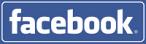 教室Facebook