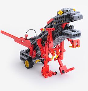ロボット01
